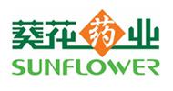 葵花药业污水处理项目