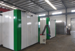 WSZ-0.25一体化污水处理设备最新价格