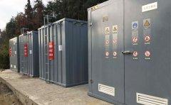 MBR一体化污水处理设备的特点及工艺原理